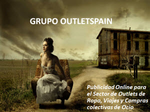 outletspain outlet ropa