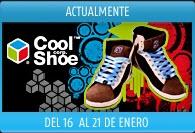 cool shoe ropa urbana
