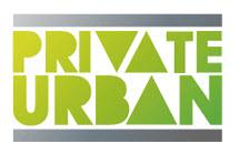 private urban ropa urbana