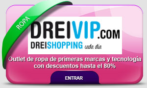 portal de ventas privadas