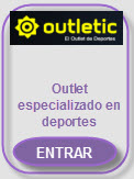 outletic