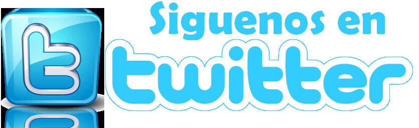 twitter_siguenos