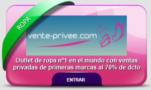 ventas privadas