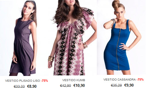 ropa mujer westrags 2