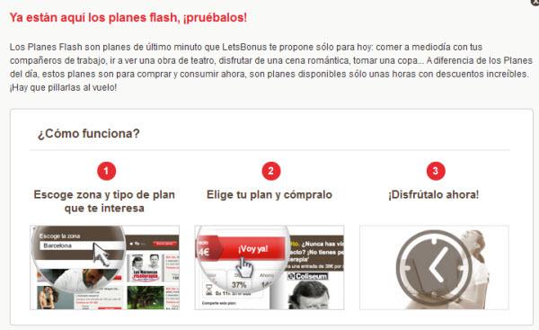 planes flash letsbonus