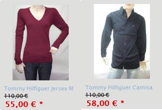Descubre el outlet para hombre de ASOS y no te pierdas la gran selección de ropa de diseñador y la liquidación de ropa.