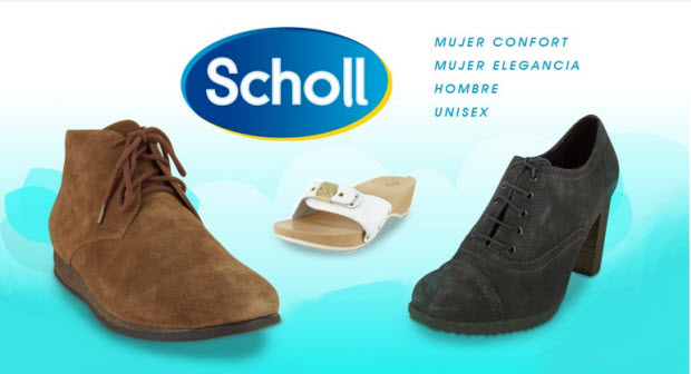 outlet scholl