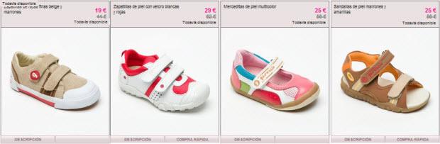 zapatos garvalin