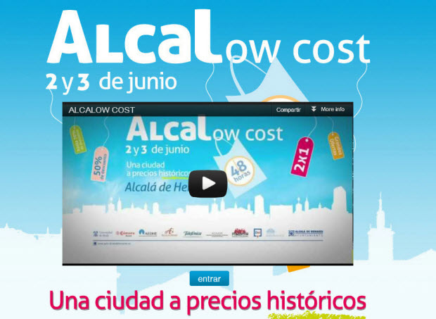 alcalow cost outlet