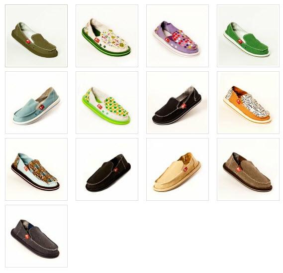 comprar zapatillas wax