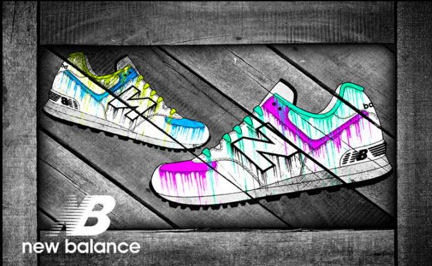 outlet de zapatillas deportivas
