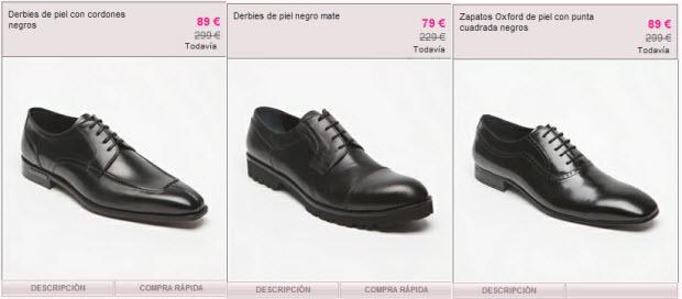zapatos cerruti 1881