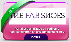 thefabshoes