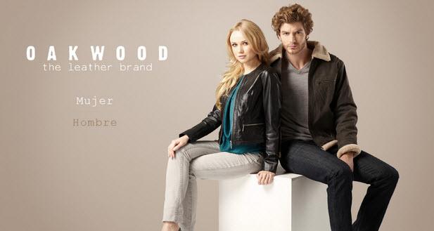 outlet oakwood