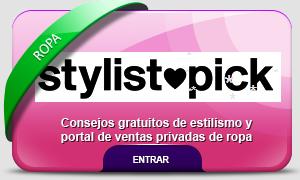 stylistpick