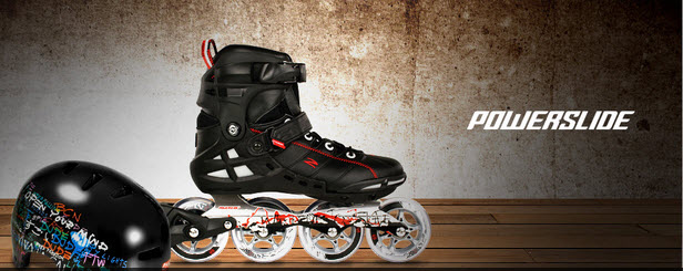 outlet de patines en linea