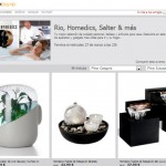 outlet homedics