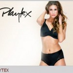 outlet playtex