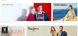 Privalia ropa de marca en ventas privadas con dctos de hasta el 80%