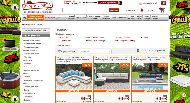 venta-unica.com