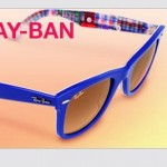 outlet rayban