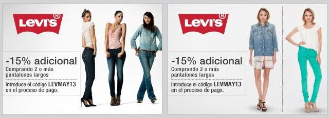 levis outlet