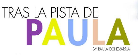 blog Paula Echevarria