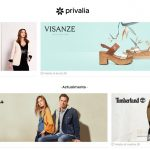 privalia outlet