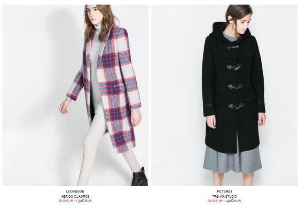 Rebajas Zara 2014: todas las claves para que no te pierdas nada