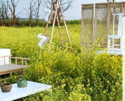 Mobiliario de jardin barato para exteriores e interiores for Mobiliario terraza barato