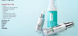 Outlet Cosmetica: 3 propuestas de ventas privadas con descuento
