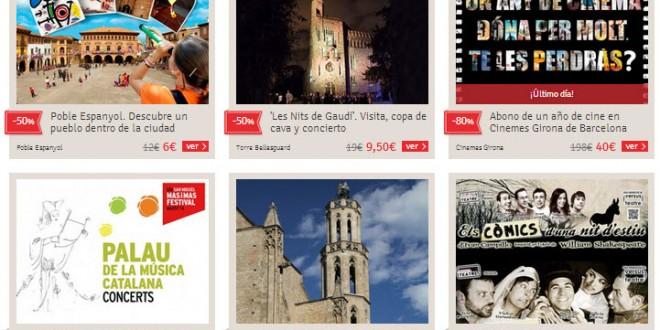 Letsbonus: opiniones del portal de ocio y viajes que funciona