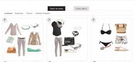 Personaling España: opiniones sobre el portal de ropa