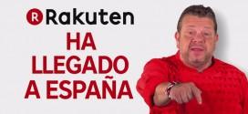 Rakuten Super Sale 2014: 50% de dcto en miles de productos