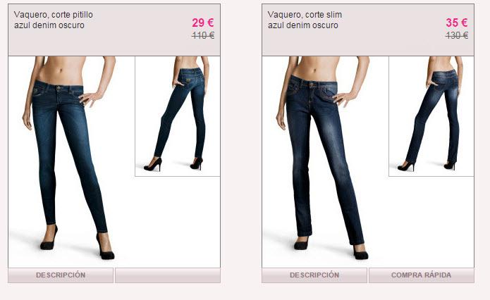 lois jeans online