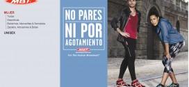 Mbt Outlet: venta privada de zapatillas deportivas baratas