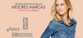 Showroomprive España 2015: opiniones de zapatos y ropa