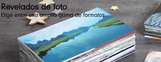 Photobox: opiniones sobre la promoción de álbum gratis