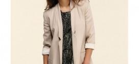 Privalia: opiniones sobre las ventas privadas de ropa