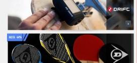 Outlet padel: opiniones sobre varios portales de deportes