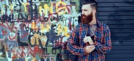 Zapatos Hipster hombre y mujer: rebajas en tiendas online