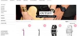 Tous: opiniones sobre las joyas, relojes, bolsos y outlet