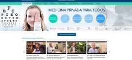 Clinic Point: opiniones y ofertas en cirugía estética