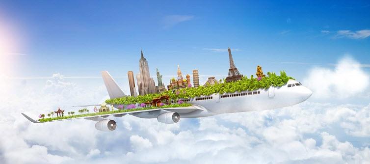 vente-privee viajes 2016