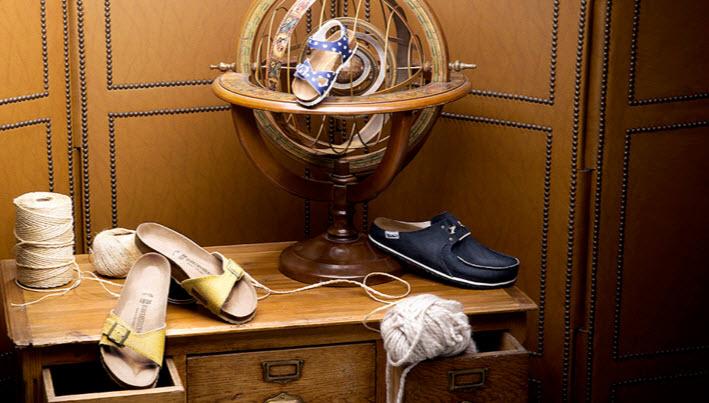 ventas privadas de zapatos 2016