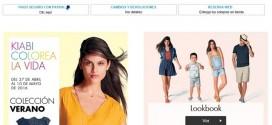 Kiabi 2016: opiniones sobre las tallas grandes y la ropa premamá