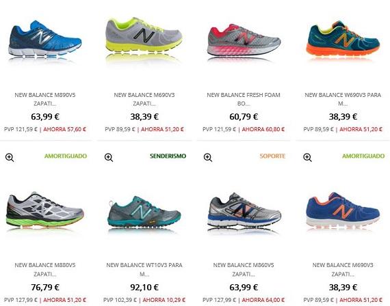 sportsshoes new balance