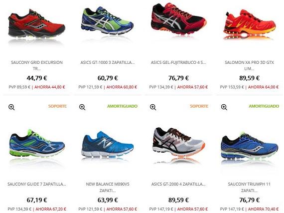 sportsshoes online