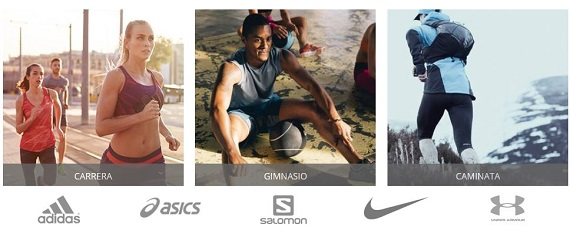 sportsshoes opiniones