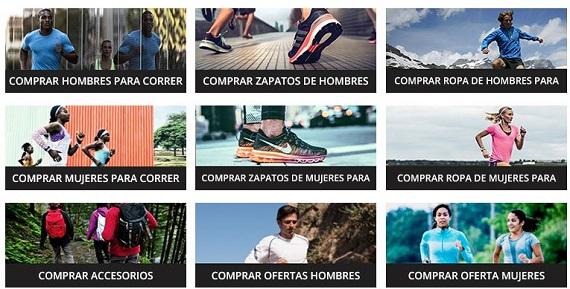 sportsshoes running